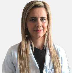 Dra. Sandra Peixoto